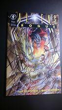 Dark Horse Comics Aliens Rogue 1 of 4, 1993
