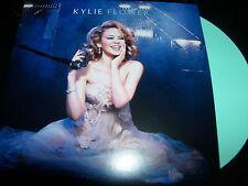 Kylie Minogue Flower Australian Card Sleeve CD Single - NEW