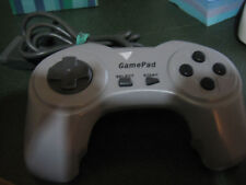 Performance P-103GSM Playstation Controller