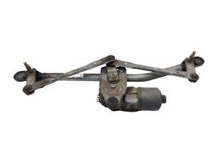 Tringlerie D'essuie Glace Alfa Romeo 159 60694874 0390241915 Bosch