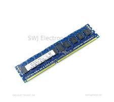 Hynix 8GB 1Rx4 PC3-12800R HP PN: 647651-081 Server RAM HMT41GR7MFR4C-PB T8 AE
