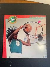 STUFF STUFF IT VINYL LP RECORD ALBUM (1979)