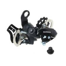 RD-TX35 Shimano Tourney RD-TY300 6/7 Speed Bicycle Rear Derailleur Bike Upgraded