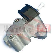 Timing Chain tensioner fits Nissan Infiniti 370Z M37 EX37 FX37 Q50 13070JK21C