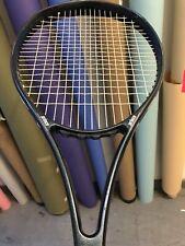 Tennis Prince Cts Thunderstick 110 Tennis Racquet Needs Grip