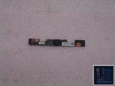 LCD LED LVDS Screen Cable For Acer Gateway NV55S05U NV55S22U NV57H27U SK01
