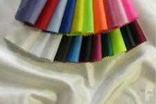 Tessuti e stoffe per hobby creativi poliestere fodera al metro