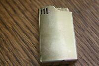 Vintage ARIA Musical Lighter , Working condition, both music and the lighter