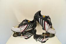 Adidas Predator Powerswerve SG Pro Football Boots UK 4.5 mania