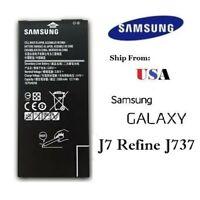 Samsung Galaxy J7 Refine J737 2018 Replacement Battery EB-BG610ABE 3300 mAh