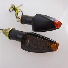 KTM EXC Smc LC4 Duke 125 250 300 525 625 640 690 950 990 LED Blinker Smoke Light
