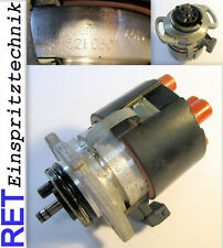 Zündverteiler Bosch 0237521050 VW Polo / Golf 1,3 original
