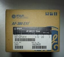 6KE1123F12XA1A GE/FUJI