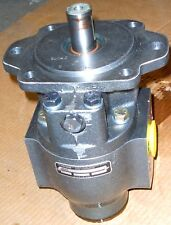 Hydraulic Pump  FPDV20-350A-3D