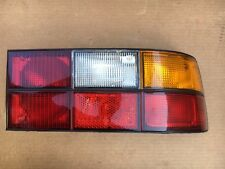 Porsche 924S 944 Turbo 944 S2 Tail Light Assembly Passenger Right Side #2