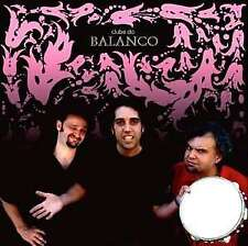 Clube Do Balanco - Samba Swing NEW CD