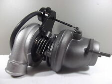 SDL REMANUFACTURED SSANGYONG MUSSO SPORTS UTE 2.9L TD ALL MODEL TURBO CHARGER