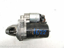 2007 BMW 525i Engine Starter Motor OEM 07 08 09 10 11