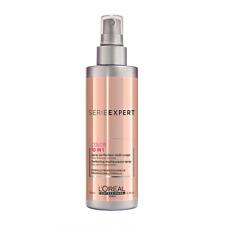 L'Oreal Professional Serie Expert Color 10 in 1 Multipurpose Spray 190ml