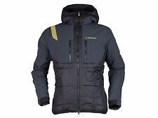 La Sportiva Latok 2.0 Down Jacket (M) Black