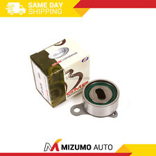 Timing Belt Tensioner Fit 95-92 Chevrolet GEO Toyota 1.6L DOHC 4AGE 4AGEC 4AGELC