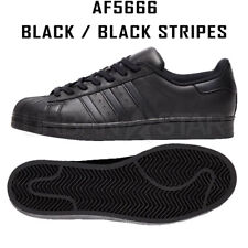Shoes adidas Superstar W Size 7 UK Code S83383 -9w