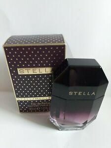 Stella by Stella McCartney eau de Parfum spray 30ml.