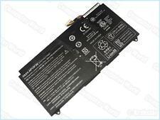 [BR2737] Batterie ACER Aspire S7-392-9890 - mah 7,5v