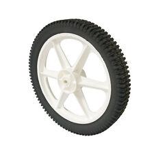Husqvarna AYP OEM Lawn Mower Wheel 532189159 189159 18808