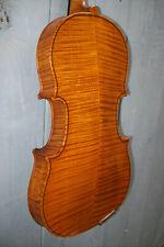 alte, antike Geige / Violine (  Nicolas Lupot)