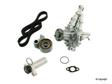 For GS300 IS300 6cyl 3.0L Aisin OEM Timing Belt Water Pump Kit