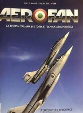 Aerofan 3 - Nuova Serie
