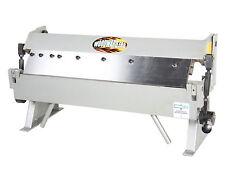 Metal Bending Machines