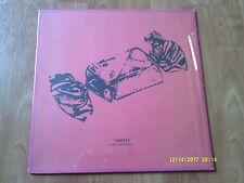 RAMBO RAMBO RAMBO-FUNFEST LP(R)SIGNED