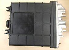 NEW ECU ECM Computer for VW 97-99 Golf Jetta 1.9 TDI 028906021JB NEW!!
