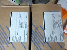 IBM SYSTEME X x3530 M4 7160eeu 1U Rack Server 1 X INTEL XEON E5-2420 V2 2.20 GHz