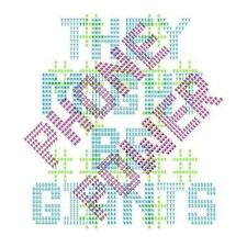 They Might Be Giants - Phone Power (NEW CD)