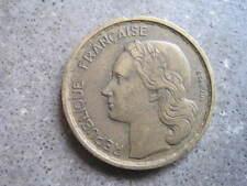 France.......20 francs......1950 B........r 67