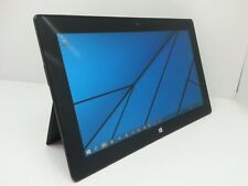 Microsoft Surface Win RT 8 Touch Nvidia Tegra 3 Quad 1.3GHz 2GB 64GB SSD Tablet