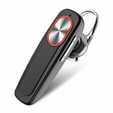 Bluetooth Headset Wireless in-ear Stereo Headphones Handfree Earphone Earbud