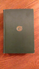 The Wrecker by Robert Louis Stevenson and Lloyd Osbourne (1909, Hardcover) #Z3