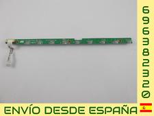PLACA LED FUJITSU SIEMENS AMILO M1437G 35-4P5000-B0 ORIGINAL
