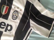 17/18 Juventus Soccer kid kits. Fast shipping from Usa