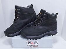 Alpine Design Snow Shield Winter Boots M3402A Men's Size 13