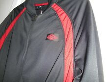 Nike air jordan 1 wings bred jacket tracksuit top jumpman last dance retro nba