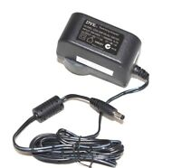 Genuine DVE Switching Power Adapter Charger DSA-20P-05AU +5V 3A
