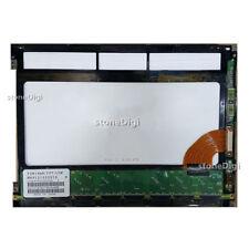 "Torisan MXS121022010 Original 12.1"" LCD display for Industrial equipment"