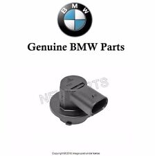 BMW E46 323i 323Ci 325i 325Ci 330i Bulb Socket For Front Turn Signal