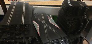 scalextric vintage and sport track huge range