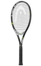 HEAD MXG 3 Griff L2 4 1/4 Tennis Racquet Tennisschläger je Stück